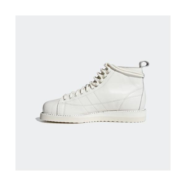 全品ポイント15倍 07/19 17:00〜07/22 16:59 セール価格 送料無料 アディダス公式 シューズ スニーカー adidas SS Boot W|adidas|05