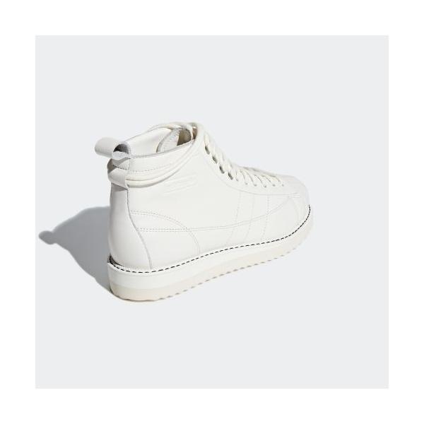 全品ポイント15倍 07/19 17:00〜07/22 16:59 セール価格 送料無料 アディダス公式 シューズ スニーカー adidas SS Boot W|adidas|07