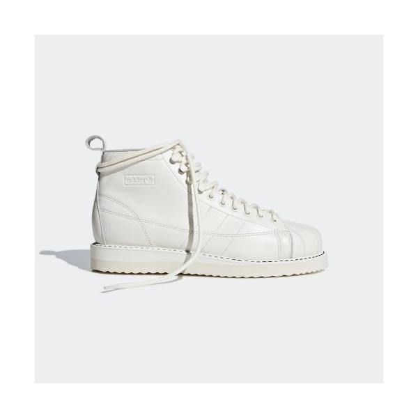 全品ポイント15倍 07/19 17:00〜07/22 16:59 セール価格 送料無料 アディダス公式 シューズ スニーカー adidas SS Boot W|adidas|08