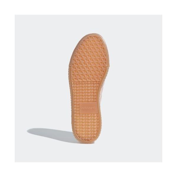 全品ポイント15倍 07/19 17:00〜07/22 16:59 セール価格 送料無料 アディダス公式 シューズ スニーカー adidas サンバ ローズ W / SAMBAROSE W adidas 04