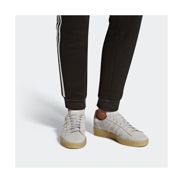 セール価格 アディダス公式 シューズ スニーカー adidas キャンパス W / CAMPUS W|adidas|02