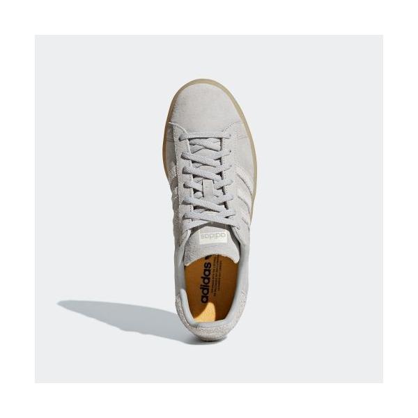 セール価格 アディダス公式 シューズ スニーカー adidas キャンパス W / CAMPUS W|adidas|03