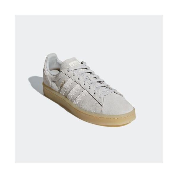 セール価格 アディダス公式 シューズ スニーカー adidas キャンパス W / CAMPUS W|adidas|06