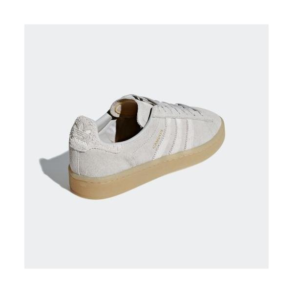 セール価格 アディダス公式 シューズ スニーカー adidas キャンパス W / CAMPUS W|adidas|07