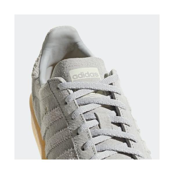 セール価格 アディダス公式 シューズ スニーカー adidas キャンパス W / CAMPUS W|adidas|08