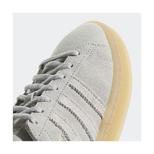 セール価格 アディダス公式 シューズ スニーカー adidas キャンパス W / CAMPUS W|adidas|09