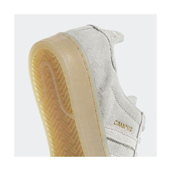 セール価格 アディダス公式 シューズ スニーカー adidas キャンパス W / CAMPUS W|adidas|10