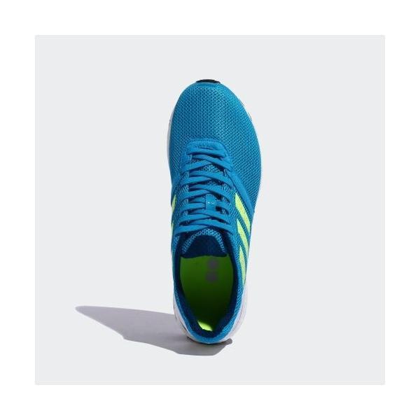 全品送料無料! 08/14 17:00〜08/22 16:59 セール価格 アディダス公式 シューズ スポーツシューズ adidas アディゼロ ジャパン 4 M / ADIZERO JAPAN 4 M|adidas|03