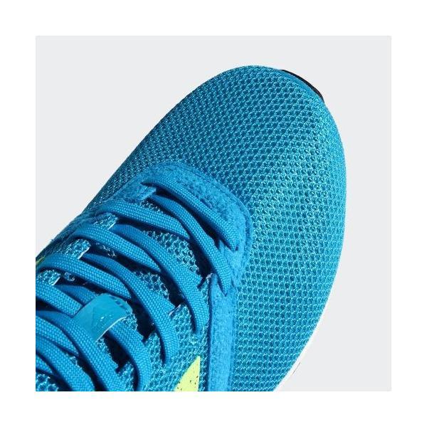 全品送料無料! 08/14 17:00〜08/22 16:59 セール価格 アディダス公式 シューズ スポーツシューズ adidas アディゼロ ジャパン 4 M / ADIZERO JAPAN 4 M|adidas|07