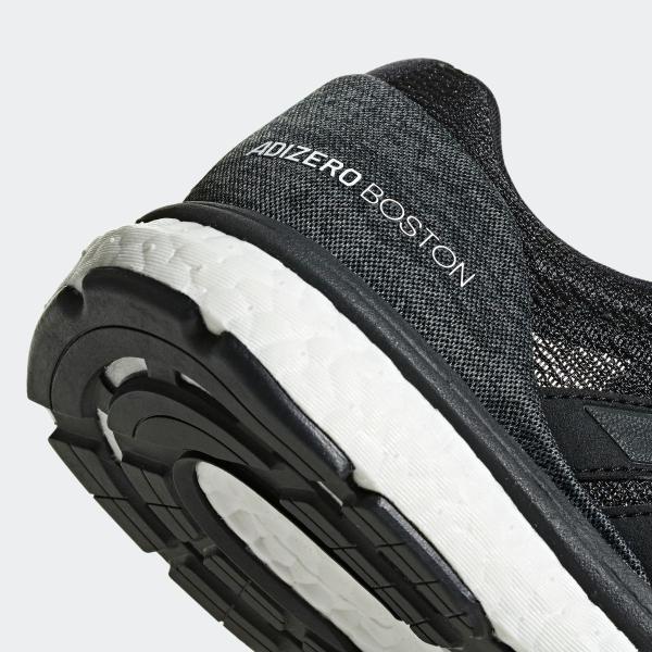 期間限定SALE 9/20 17:00〜9/26 16:59 アディダス公式 シューズ スポーツシューズ adidas アディゼロ|adidas|11