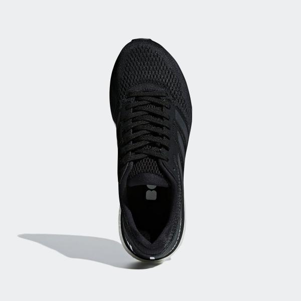 期間限定SALE 9/20 17:00〜9/26 16:59 アディダス公式 シューズ スポーツシューズ adidas アディゼロ|adidas|03