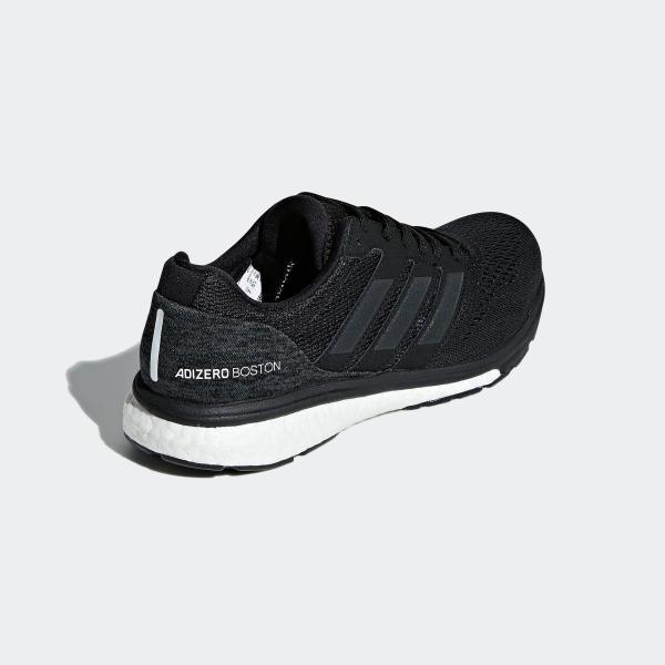 期間限定SALE 9/20 17:00〜9/26 16:59 アディダス公式 シューズ スポーツシューズ adidas アディゼロ|adidas|06