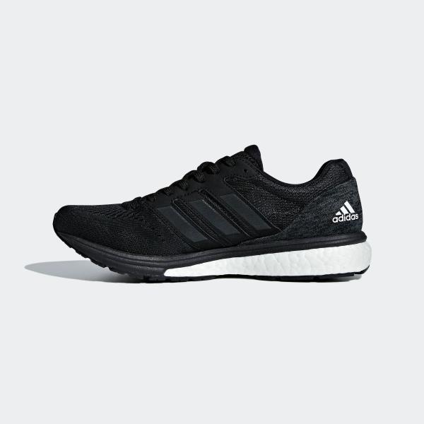 期間限定SALE 9/20 17:00〜9/26 16:59 アディダス公式 シューズ スポーツシューズ adidas アディゼロ|adidas|07