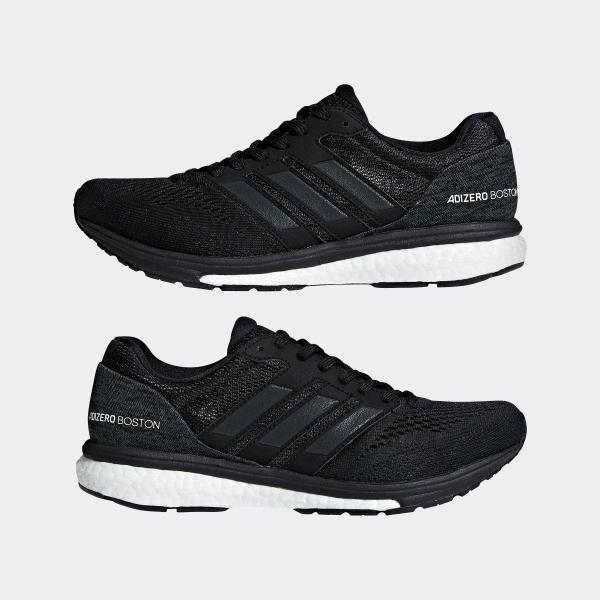 期間限定SALE 9/20 17:00〜9/26 16:59 アディダス公式 シューズ スポーツシューズ adidas アディゼロ|adidas|09