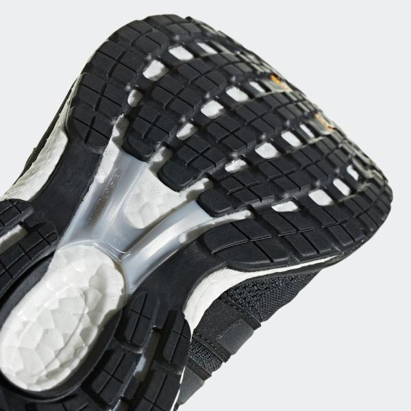 期間限定SALE 9/20 17:00〜9/26 16:59 アディダス公式 シューズ スポーツシューズ adidas アディゼロ|adidas|10