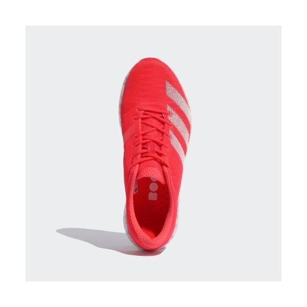 返品可 送料無料 アディダス公式 シューズ スポーツシューズ adidas アディゼロ サブ2 / ADIZERO SUB2|adidas|03