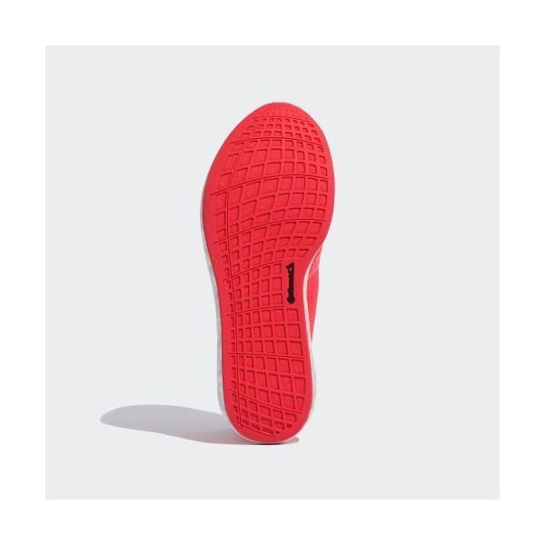 返品可 送料無料 アディダス公式 シューズ スポーツシューズ adidas アディゼロ サブ2 / ADIZERO SUB2|adidas|04