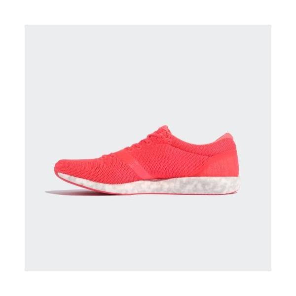 返品可 送料無料 アディダス公式 シューズ スポーツシューズ adidas アディゼロ サブ2 / ADIZERO SUB2|adidas|05