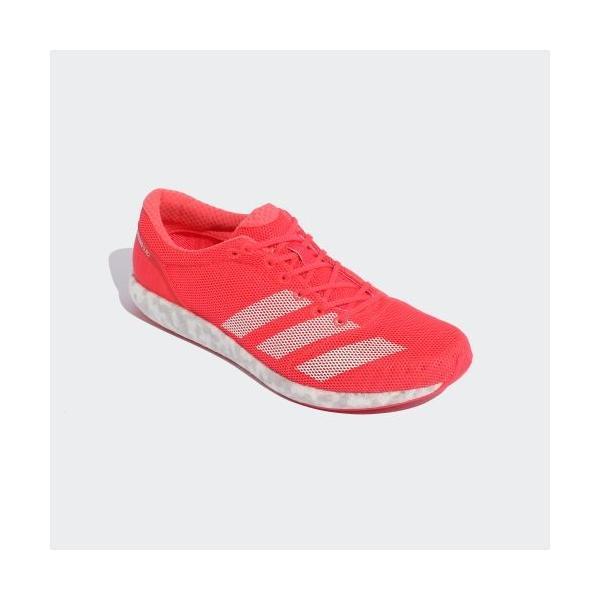 返品可 送料無料 アディダス公式 シューズ スポーツシューズ adidas アディゼロ サブ2 / ADIZERO SUB2|adidas|06