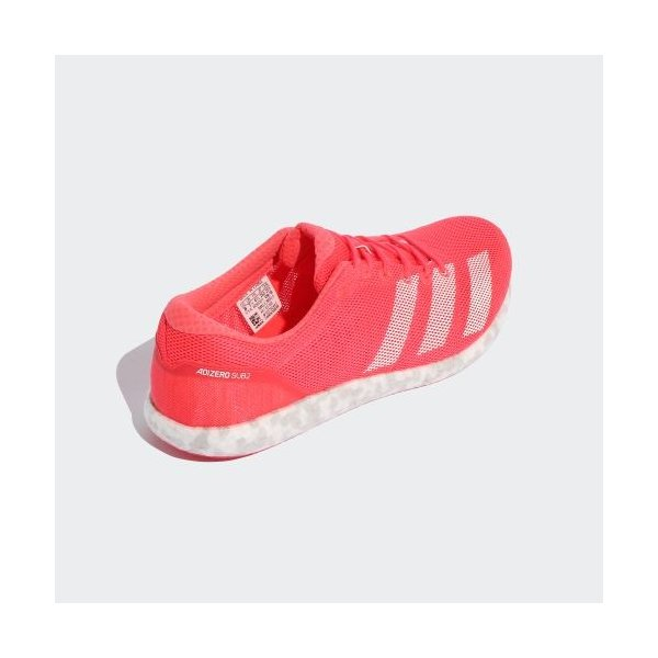 返品可 送料無料 アディダス公式 シューズ スポーツシューズ adidas アディゼロ サブ2 / ADIZERO SUB2|adidas|07