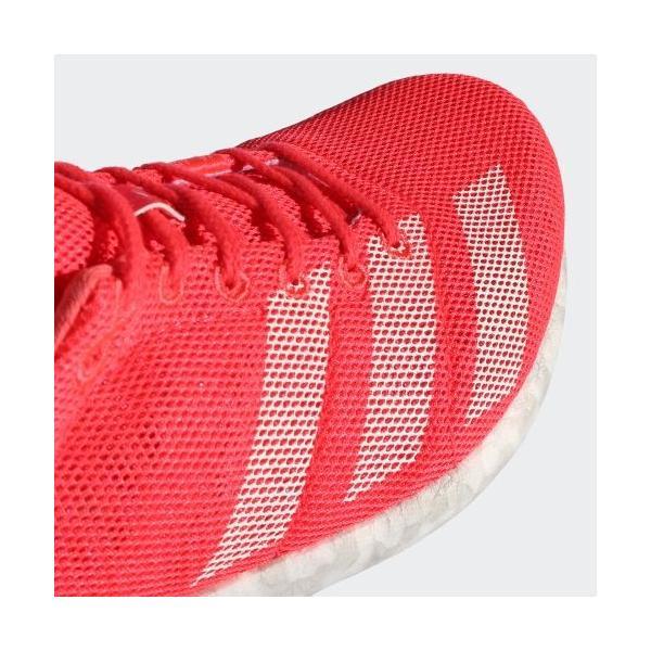 返品可 送料無料 アディダス公式 シューズ スポーツシューズ adidas アディゼロ サブ2 / ADIZERO SUB2|adidas|08