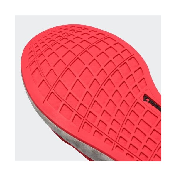 返品可 送料無料 アディダス公式 シューズ スポーツシューズ adidas アディゼロ サブ2 / ADIZERO SUB2|adidas|10