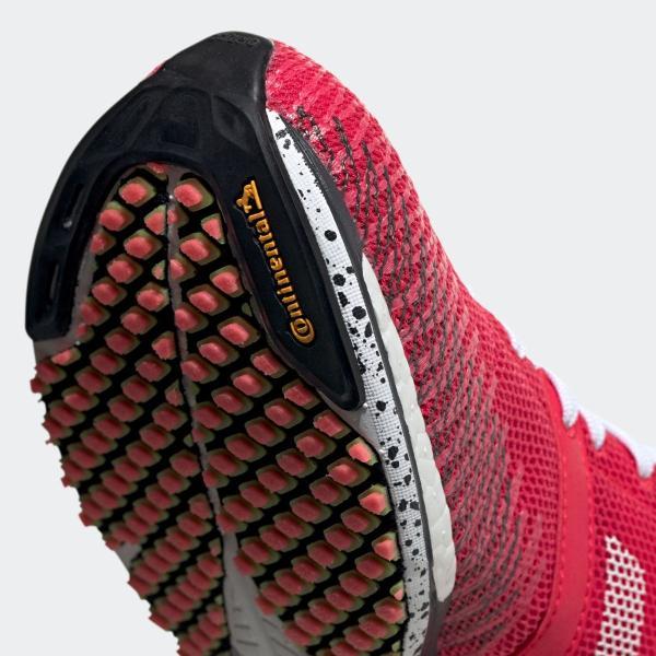 全品送料無料! 6/21 17:00〜6/27 16:59 セール価格 アディダス公式 シューズ スポーツシューズ adidas アディゼロ タクミ セン 5 / ADIZERO TAKUMI SEN 5|adidas|11
