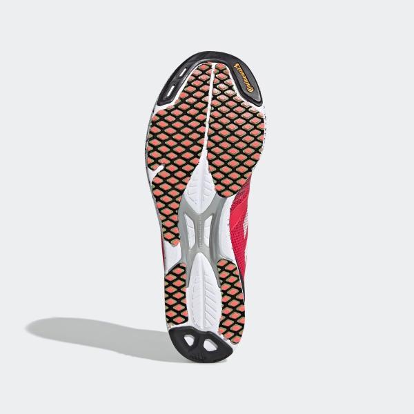 全品送料無料! 6/21 17:00〜6/27 16:59 セール価格 アディダス公式 シューズ スポーツシューズ adidas アディゼロ タクミ セン 5 / ADIZERO TAKUMI SEN 5|adidas|04