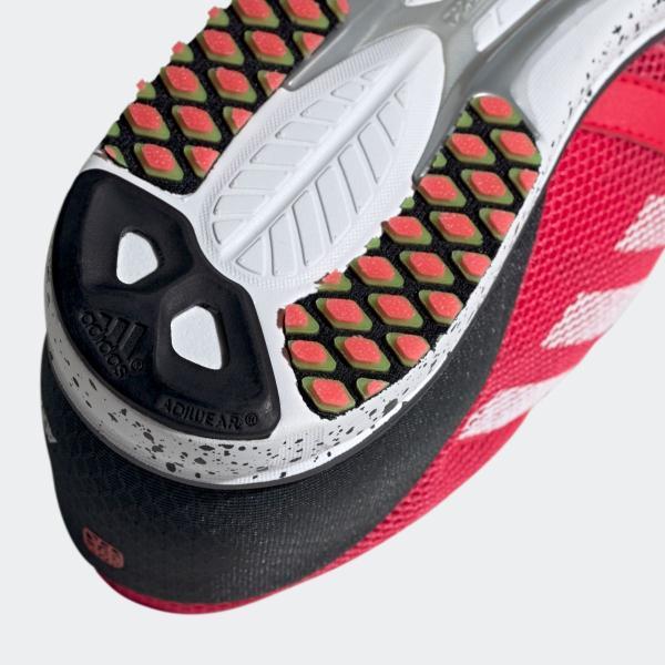 全品送料無料! 6/21 17:00〜6/27 16:59 セール価格 アディダス公式 シューズ スポーツシューズ adidas アディゼロ タクミ セン 5 / ADIZERO TAKUMI SEN 5|adidas|09
