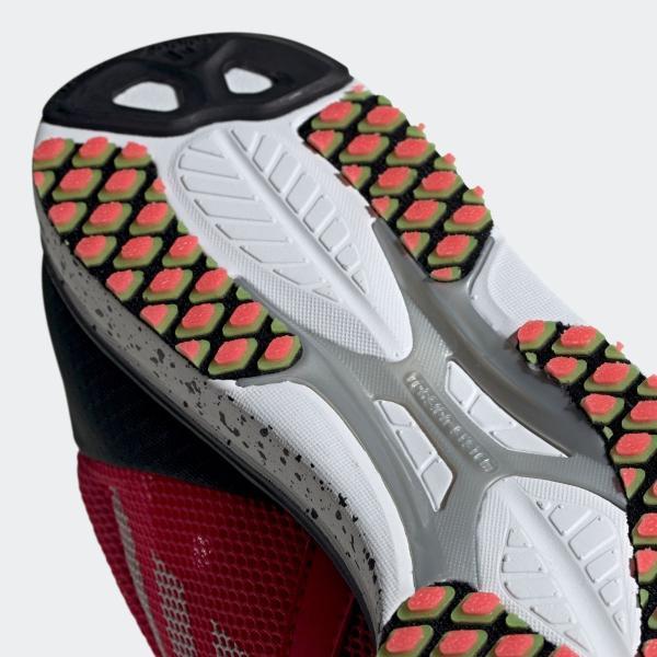 全品送料無料! 6/21 17:00〜6/27 16:59 セール価格 アディダス公式 シューズ スポーツシューズ adidas アディゼロ タクミ セン 5 / ADIZERO TAKUMI SEN 5|adidas|10