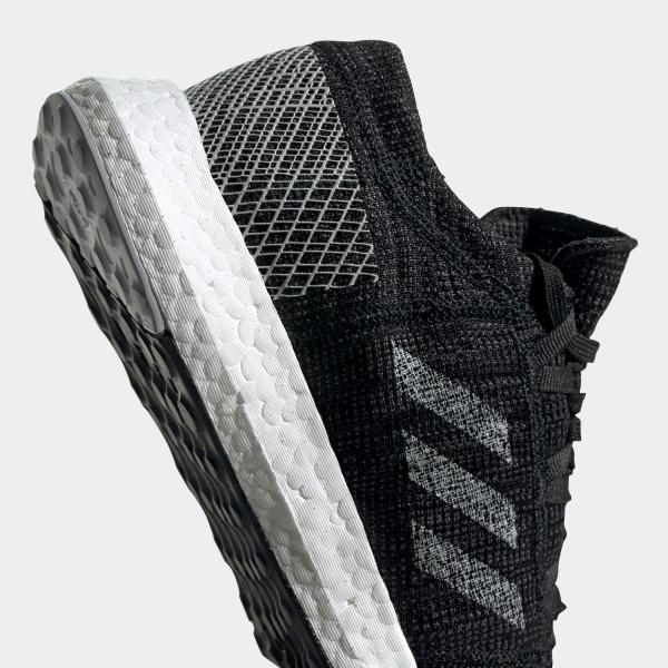 セール価格 送料無料 アディダス公式 シューズ スポーツシューズ adidas ピュアブースト ゴー / PUREBOOST GO|adidas|11