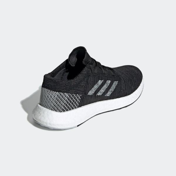 セール価格 送料無料 アディダス公式 シューズ スポーツシューズ adidas ピュアブースト ゴー / PUREBOOST GO|adidas|06