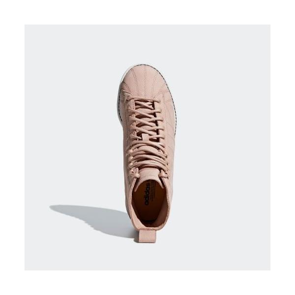 期間限定SALE 9/20 17:00〜9/26 16:59 アディダス公式 シューズ スニーカー adidas SS Boot W|adidas|03