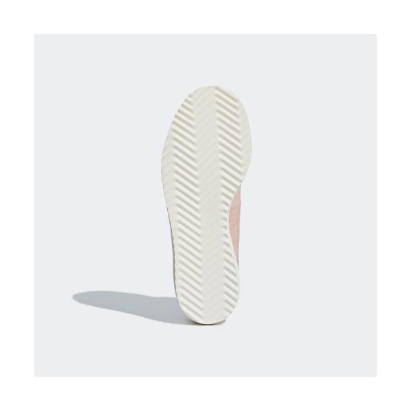 期間限定SALE 9/20 17:00〜9/26 16:59 アディダス公式 シューズ スニーカー adidas SS Boot W|adidas|04