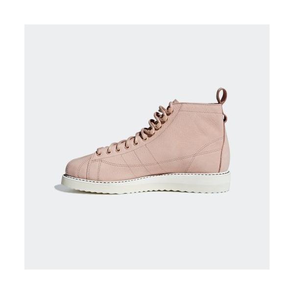 期間限定SALE 9/20 17:00〜9/26 16:59 アディダス公式 シューズ スニーカー adidas SS Boot W|adidas|05