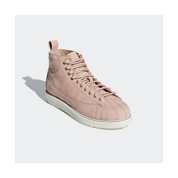 期間限定SALE 9/20 17:00〜9/26 16:59 アディダス公式 シューズ スニーカー adidas SS Boot W|adidas|06