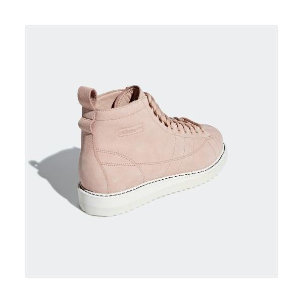 期間限定SALE 9/20 17:00〜9/26 16:59 アディダス公式 シューズ スニーカー adidas SS Boot W|adidas|07