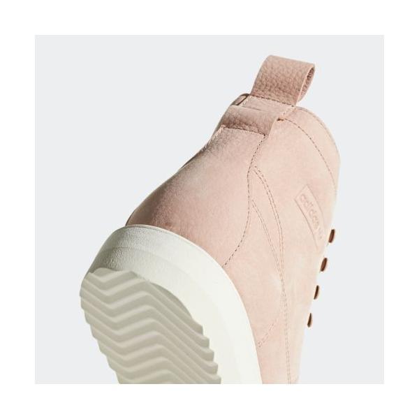 期間限定SALE 9/20 17:00〜9/26 16:59 アディダス公式 シューズ スニーカー adidas SS Boot W|adidas|08