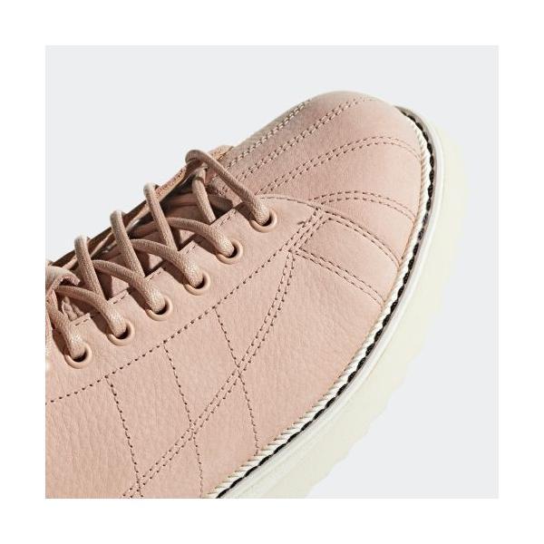 期間限定SALE 9/20 17:00〜9/26 16:59 アディダス公式 シューズ スニーカー adidas SS Boot W|adidas|09