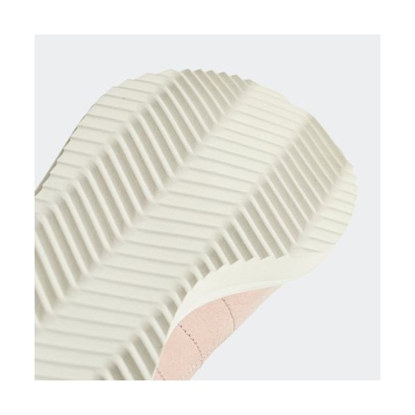 期間限定SALE 9/20 17:00〜9/26 16:59 アディダス公式 シューズ スニーカー adidas SS Boot W|adidas|10