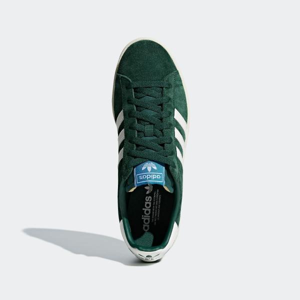 セール価格 アディダス公式 シューズ スニーカー adidas キャンパス / CAMPUS|adidas|02