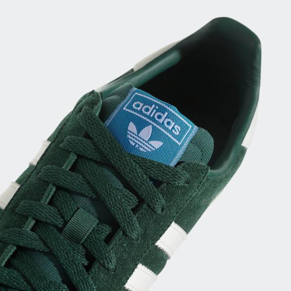 セール価格 アディダス公式 シューズ スニーカー adidas キャンパス / CAMPUS|adidas|09