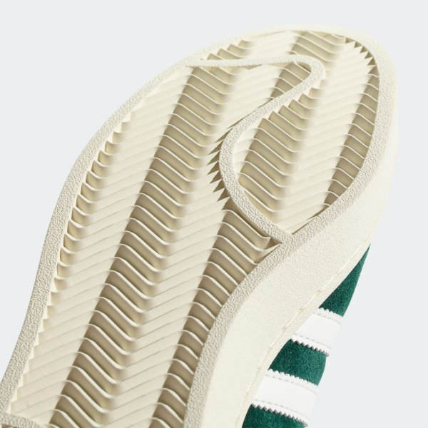 セール価格 アディダス公式 シューズ スニーカー adidas キャンパス / CAMPUS|adidas|10