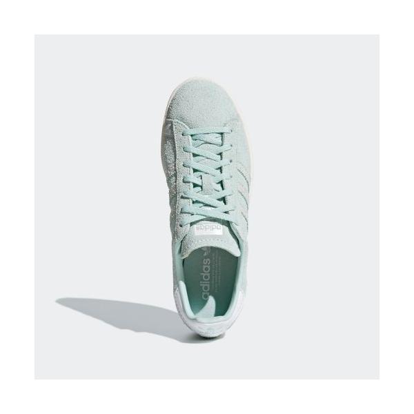 全品ポイント15倍 07/19 17:00〜07/22 16:59 セール価格 アディダス公式 シューズ スニーカー adidas キャンパス W / CAMPUS W adidas 03