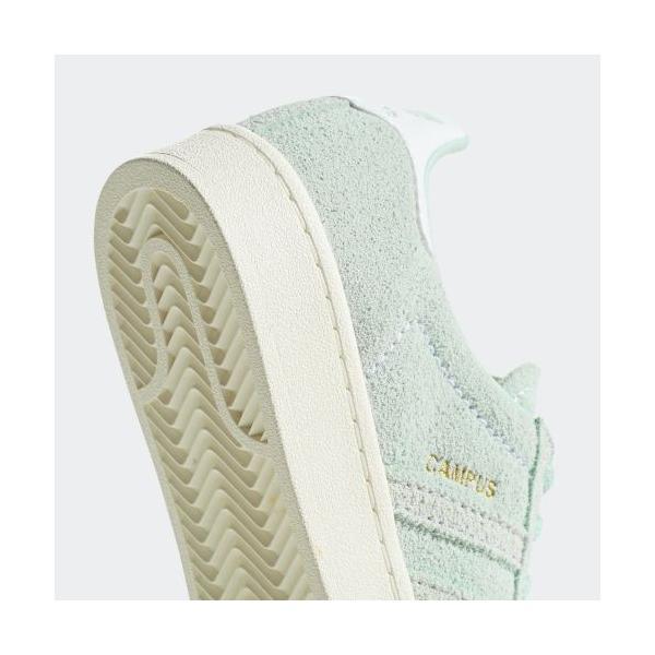 全品ポイント15倍 07/19 17:00〜07/22 16:59 セール価格 アディダス公式 シューズ スニーカー adidas キャンパス W / CAMPUS W adidas 10