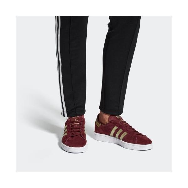 期間限定価格 6/24 17:00〜6/27 16:59 アディダス公式 シューズ スニーカー adidas キャンパス W /|adidas|02