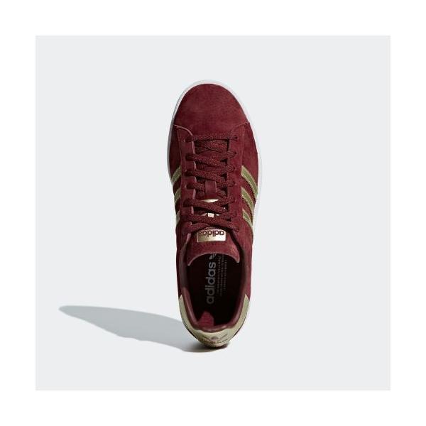 期間限定価格 6/24 17:00〜6/27 16:59 アディダス公式 シューズ スニーカー adidas キャンパス W /|adidas|03