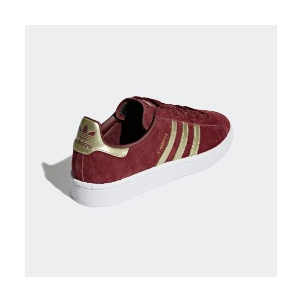 期間限定価格 6/24 17:00〜6/27 16:59 アディダス公式 シューズ スニーカー adidas キャンパス W /|adidas|06