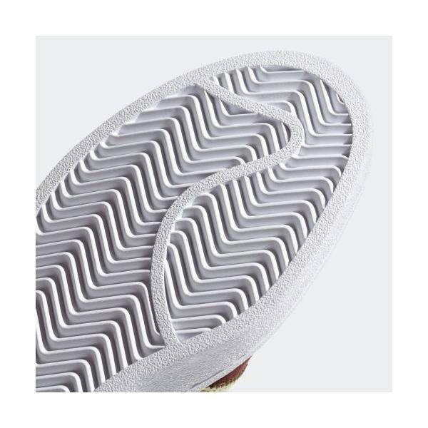 期間限定価格 6/24 17:00〜6/27 16:59 アディダス公式 シューズ スニーカー adidas キャンパス W /|adidas|10