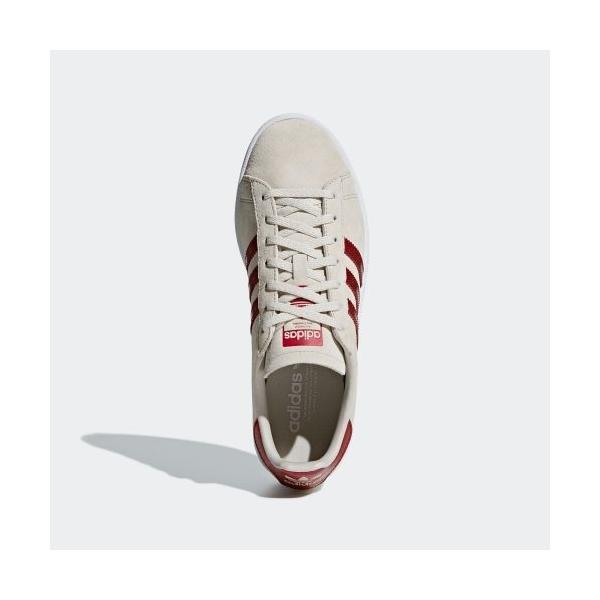 セール価格 アディダス公式 シューズ スニーカー adidas キャンパス W / CAMPUS W adidas 03